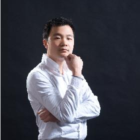 首席设计师-唐博