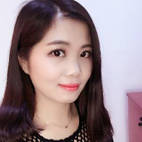 首席设计师-王巧玲
