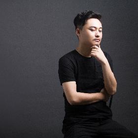 高级设计师-陈海明