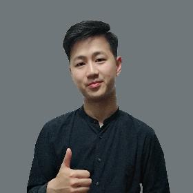 主任设计师-蒋孝文