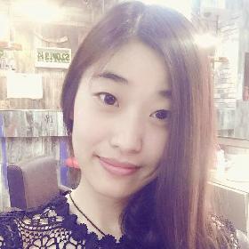 首席设计师-刘丽娟