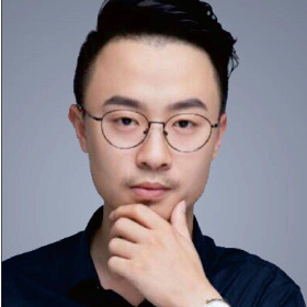 首席设计师-黄云昊