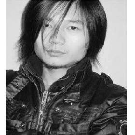 主任设计师-陈昌