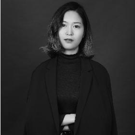 主任设计师-谭锦