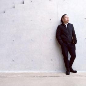 主任设计师-戴涛