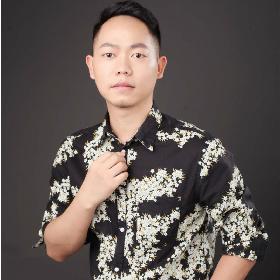 主任设计师-代峰