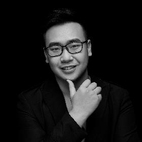 高级设计师-尹尚军