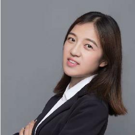 主任设计师-尹委湘