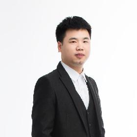 主任设计师-赵明