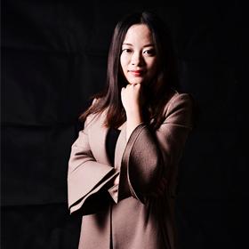 主任设计师-陈娜