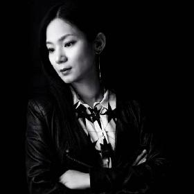 高级设计师-刘露亭