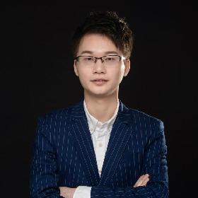 首席设计师-钟金辉