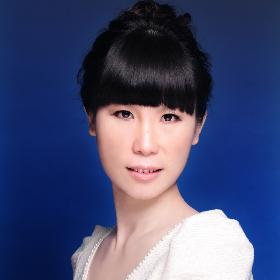 首席设计师-文敏(女)