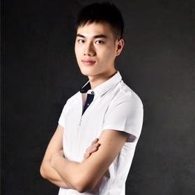 主任设计师-廖湘