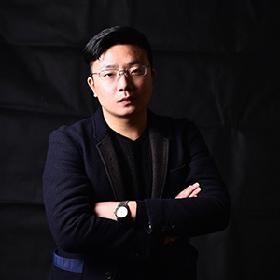 高级设计师-沈文臻