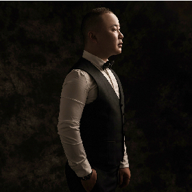 VIP创意师-杨宏伟