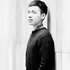 主任设计师-龚广辉