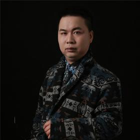 首席设计师-刘帅