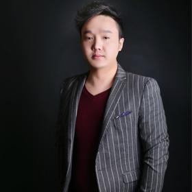 首席设计师-彭志红