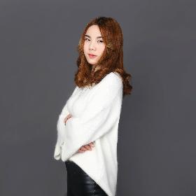 主任设计师-彭玲