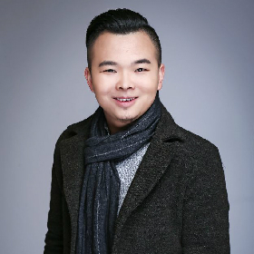 主任设计师-陈锦