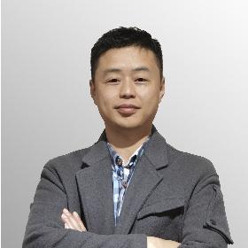高级设计师-黄思伟