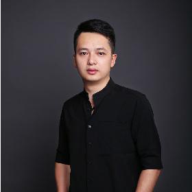 首席设计师-徐亮