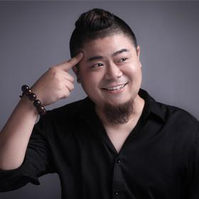 vip首席设计师-周军华