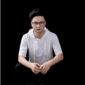 主任设计师-杨杰