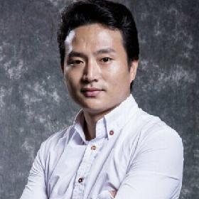 vip首席设计师-刘晖
