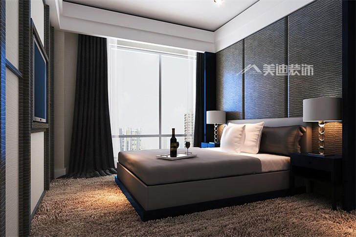 北京御园亚博体育app下载安装亚博体育app官方下载苹果-卧室
