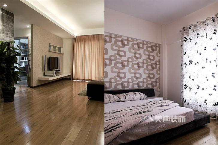 欧洲城三室两厅亚博体育app下载安装亚博体育app官方下载苹果-卧室