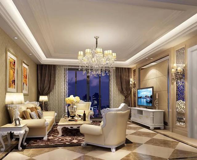 长沙美迪装饰:家装都有什么风格有什么区别