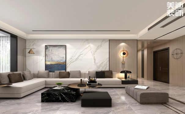 长沙装修公司:家具选购必须知道的几个要点