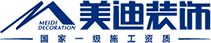 长沙亚博体育app下载安装公司